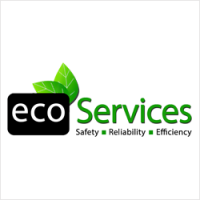Eco-Services-OReference