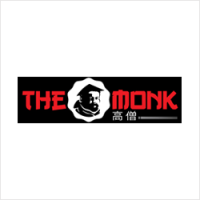 The-Monk-OReference-Inc